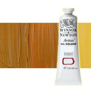 totenart-oleo-artist-superior-winsor-newton-319-amarillo-indio-tubo-37-ml