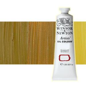 totenart-oleo-artist-superior-winsor-newton-320-amarillo-indio-oscuro-tubo-37-ml