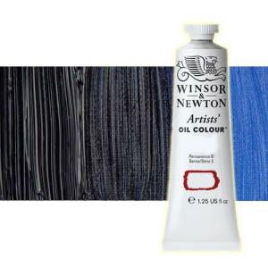 totenart-oleo-artist-superior-winsor-newton-321-azul-indantherene-tubo-37-ml