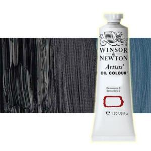 totenart-oleo-artist-superior-winsor-newton-322-indigo-tubo-37-ml