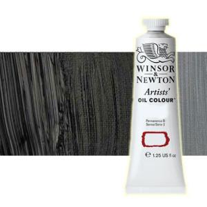 totenart-oleo-artist-superior-winsor-newton-331-negro-marfil-tubo-37-ml