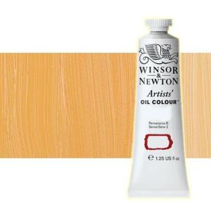 totenart-oleo-artist-superior-winsor-newton-333-amarillo-brillante-tubo-37-ml
