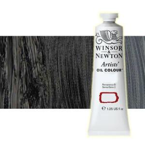 totenart-oleo-artist-superior-winsor-newton-337-negro-humo-tubo-37-ml
