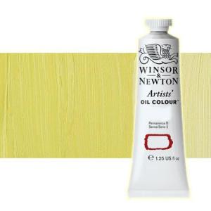 totenart-oleo-artist-superior-winsor-newton-347-tono-amarillo-limon-tubo-37-ml