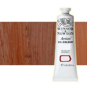 totenart-oleo-artist-superior-winsor-newton-362-rojo-claro-tubo-37-ml
