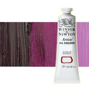 totenart-oleo-artist-superior-winsor-newton-380-magenta-tubo-37-ml