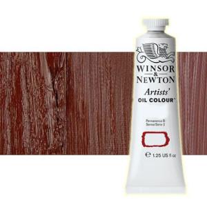 totenart-oleo-artist-superior-winsor-newton-395-violeta-marte-oscuro-tubo-37-ml