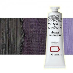 totenart-oleo-artist-superior-winsor-newton-400-azul-malva-tubo-37-ml