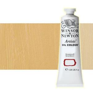 totenart-oleo-artist-superior-winsor-newton-422-amarillo-napoles-tubo-37-ml
