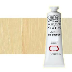 totenart-oleo-artist-superior-winsor-newton-426-amarillo-napoles-imitacion-tubo-37-ml