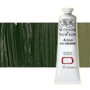 totenart-oleo-artist-superior-winsor-newton-447-verde-oliva-tubo-37-ml