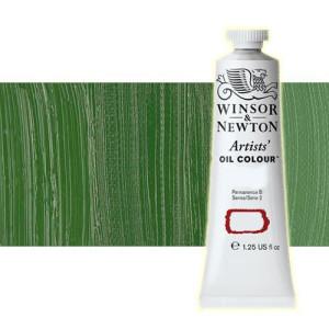 totenart-oleo-artist-superior-winsor-newton-459-oxido-cromo-tubo-37-ml