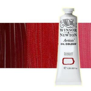 totenart-oleo-artist-superior-winsor-newton-468-alizarina-carmesi-permanente-tubo-37-ml