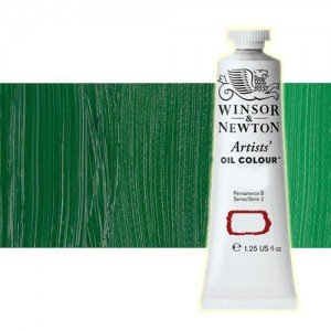 totenart-oleo-artist-superior-winsor-newton-481-verde-permanente-tubo-37-ml