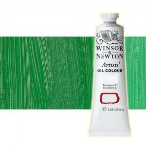 totenart-oleo-artist-superior-winsor-newton-483-verde-permanente-claro-tubo-37-ml
