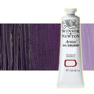 totenart-oleo-artist-superior-winsor-newton-491-malva-permanente-tubo-37-ml