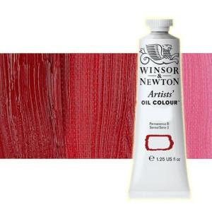 totenart-oleo-artist-superior-winsor-newton-502-rosa-permanente-tubo-37-ml