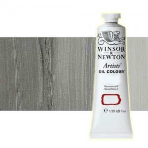 totenart-oleo-artist-superior-winsor-newton-511-pewter-tubo-37-ml