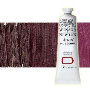 totenart-oleo-artist-superior-winsor-newton-543-purpura-granza-tubo-37-ml