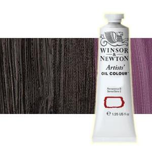 totenart-oleo-artist-superior-winsor-newton-544-laca-purpura-tubo-37-ml