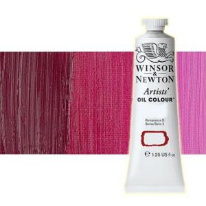totenart-oleo-artist-superior-winsor-newton-545-magenta-quinacridona-tubo-37-ml