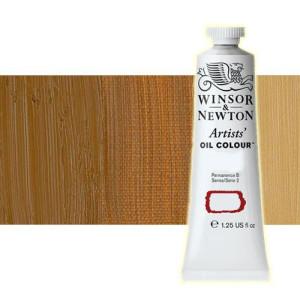 totenart-oleo-artist-superior-winsor-newton-552-siena-natural-tubo-37-ml