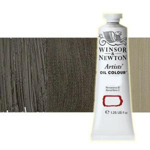 totenart-oleo-artist-superior-winsor-newton-554-sombra-natural-tubo-37-ml