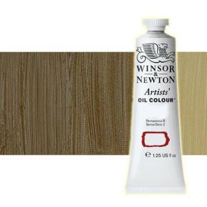 totenart-oleo-artist-superior-winsor-newton-557-sombra-natural-claro-tubo-37-ml