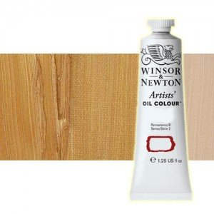 totenart-oleo-artist-superior-winsor-newton-573-oro-renacimiento-tubo-37-ml