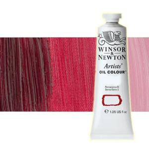 totenart-oleo-artist-superior-winsor-newton-587-laca-granza-rosa-genuino-tubo-37-ml