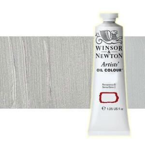 totenart-oleo-artist-superior-winsor-newton-617-plata-tubo-37-ml