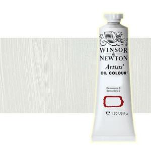 totenart-oleo-artist-superior-winsor-newton-644-blaco-titanio-tubo-37-ml