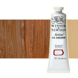 totenart-oleo-artist-superior-winsor-newton-646-ocre-oro-transparente-tubo-37-ml