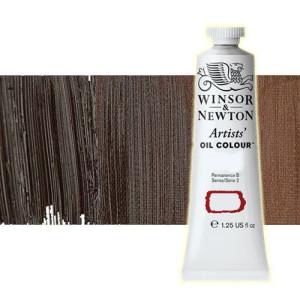 totenart-oleo-artist-superior-winsor-newton-648-oxido-marron-transparente-tubo-37-ml