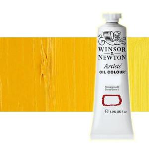 totenart-oleo-artist-superior-winsor-newton-653-amarillo-transparente-tubo-37-ml