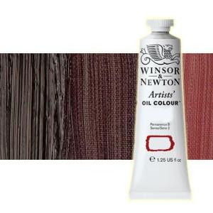 totenart-oleo-artist-superior-winsor-newton-657-marron-transparente-tubo-37-ml