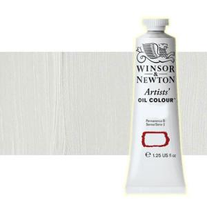 totenart-oleo-artist-superior-winsor-newton-674-blanco-de-base-tubo-37-ml