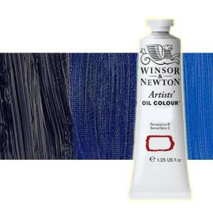 totenart-oleo-artist-superior-winsor-newton-706-azul-winsor-tubo-37-ml