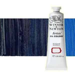 totenart-oleo-artist-superior-winsor-newton-707-azul-winsor-sombra-verde-tubo-37-ml
