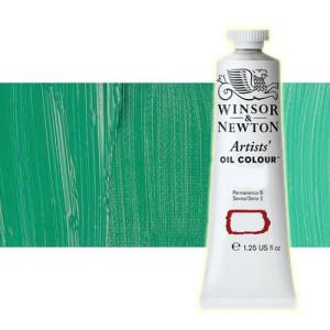 totenart-oleo-artist-superior-winsor-newton-708-esmeralda-winsor-tubo-37-ml