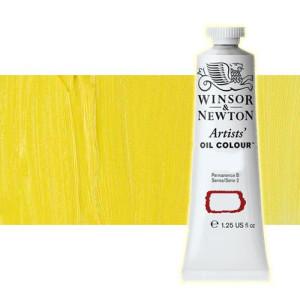 totenart-oleo-artist-superior-winsor-newton-722-limon-winsor-tubo-37-ml