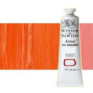 totenart-oleo-artist-superior-winsor-newton-724-naranja-winsor-tubo-37-ml