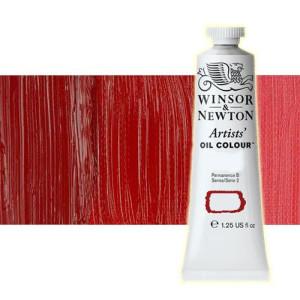 totenart-oleo-artist-superior-winsor-newton-725-rojo-winsor-oscuro-tubo-37-ml