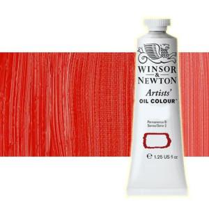 totenart-oleo-artist-superior-winsor-newton-726-rojo-winsor-oscuro-tubo-37-ml