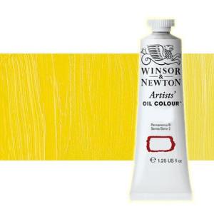 totenart-oleo-artist-superior-winsor-newton-730-amarillo-winsor-tubo-37-ml