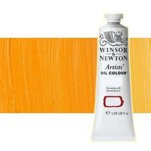totenart-oleo-artist-superior-winsor-newton-731-amarillo-winsor-oscuro-tubo-37-ml