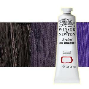 totenart-oleo-artist-superior-winsor-newton-733-violeta-winsor-tubo-37-ml