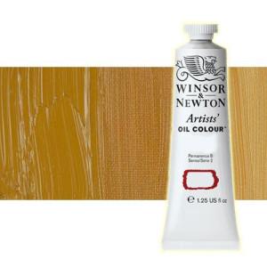 totenart-oleo-artist-superior-winsor-newton-744-ocre-amarillo-tubo-37-ml