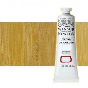 totenart-oleo-artist-superior-winsor-newton-746-ocre-amarillo-palido-tubo-37-ml