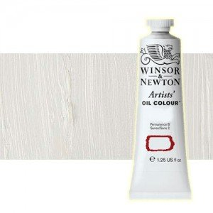 oleo-Winsor-Newton-Artists-color-blanco-de-titanio-200ml
